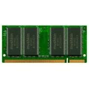 Mushkin 1GB DDR SODIMM Kit 1GB DDR 400MHz geheugenmodule
