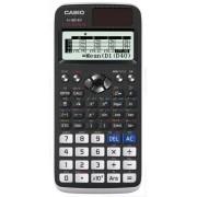 Casio Kalkulator Casio FX-991EX ClassWiz - arkusz kalkulacyjny