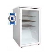 Хладилна витрина Snaige CD 140-1002