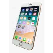 Apple iPhone 8 Plus 64GB Gold (beg) ( Klass C )