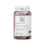 Prostate Bio 120 capsule
