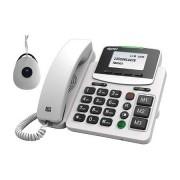 tiptel 3220 XLR - IP-Telefon 869MHz tiptel 3220 XLR