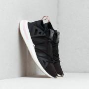 adidas Arkyn W Core Black/ Core Black/ Ftw White
