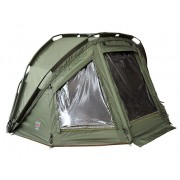 Hot Spot ST 1 Man Bivvy