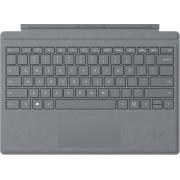 Surface Pro Signature Type Cover (Platina)