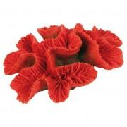 Trixie: Dekoracija za akvarijum Crveni koral