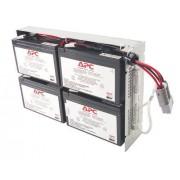 Baterie de rezerva OEM APC Tip cartus #23