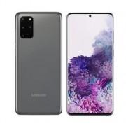 SAMSUNG MOBILE PHONE GALAXY S20/GRAY SM-G980FZAD SAMSUNG