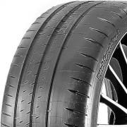 Michelin Pneumatici estivi Pilot Sport Cup 2 ( 265/35 ZR19 (98Y) XL...