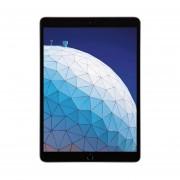 """Apple iPad Air 3 256GB Wi-Fi 10.5""""-Space Gray"""