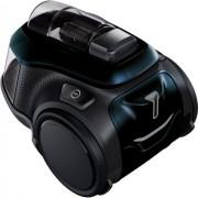 Vysavač Electrolux PC91-8STM PureC9