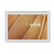 Asus ZenPad 10 16 GB Wifi Blanco
