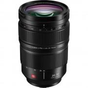 Panasonic Lumix S Pro 24-70mm Obiectiv Foto Mirrorless F2.8 Full Frame Montura L