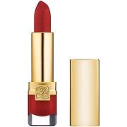 Estee Lauder Make-up Lippenmakeup Pure Color Long Lasting Lipstick Nr. 83 Sugar Honey 1 Stk 1 Buc