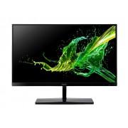 "Monitor IPS, ACER 23.6"", ED245QAbi, 4ms, 100Mln:1, VGA/HDMI, FullHD (UM.UE5EE.A02)"