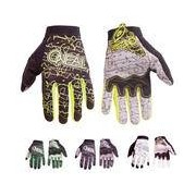 Oneal O´Neal AMX Glove - ,