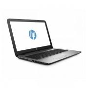 HP Prijenosno računalo 250 G5 W4M95EA W4M95EA