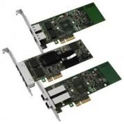INTEL Gigabit ET2 Quad Port Adapter bulk