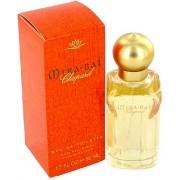 Chopard Mira-Bai női parfüm 75 ml EDT (Teszter)