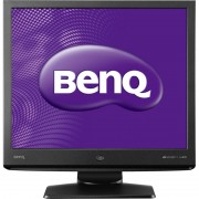 "Monitor LED BenQ BL912 19 "" 5 ms black"