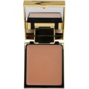 Elizabeth Arden Flawless Finish Sponge-On Cream Makeup maquillaje compacto tono 40 Beige 23 g