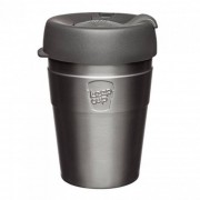 "KeepCup Thermal cup KeepCup ""Nitro"", 340 ml"