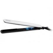 Placa de indreptat parul Sencor SHI 780, 35W, 230 grade, Alba