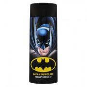 DC Comics Batman doccia gel 400 ml