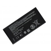 Nokia BV-T4B Originele Batterij