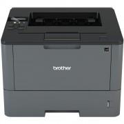 Brother HL-L5100DN A4 Laserprinter