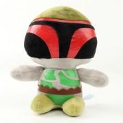 Star Wars jucarii de plus - Bounty Hunter