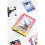 Instax Album photo Instax Mini néon- taille: ALL