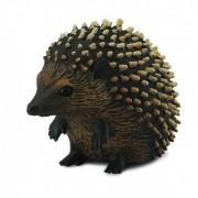 Arici S - Animal figurina