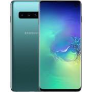 Mobitel Smartphone Samsung G973F Galaxy S10 128GB Dijamantno Zeleni