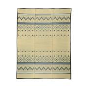 【12%OFF】い草パフラグ 綾織 ラグザ ブルー 180x240 インテリア・家具 > 敷物~~ラグ