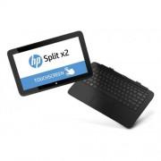 Laptop HP Split Pro x2 SSD