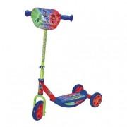 Simba Toys PJ Masks - Patinete de 3 Ruedas