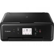 Canon Impresora Multifunción CANON Pixma TS6150
