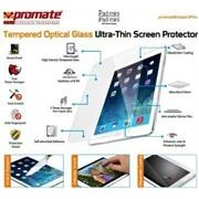 Promate primeShield.iPm-Ultra-Thin Tempered