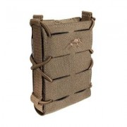 Tasmanian Tiger SGL Mag Pouch MCL (Färg: Coyote brown)