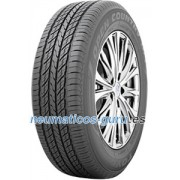 Toyo Open Country U/T ( 255/70 R16 111H )