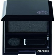 Shiseido Luminizing Satin Eye Color n. BK915 tar