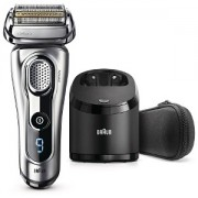 Series 9 9290cc Electric Shaver