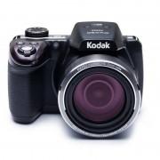 Kodak Astro Zoom AZ525 16MP WiFi Preta