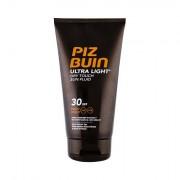PIZ BUIN Ultra Light Dry Touch Sun Fluid Sonnenschutz 150 ml Unisex
