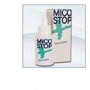 Farma-derma srl Micostop Emulsione 50ml