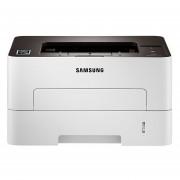 Impresora Samsung Láser SL-M2835DW Blanco Y Negro Wi-Fi