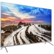 Premium UHD TV UE-75MU7000