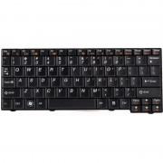 Tastatura laptop Lenovo IdeaPad S10-2