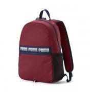 Rucsac unisex Puma Phase Backpack II 07559203
